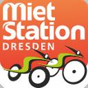 Profilbild von MietStation Dresden