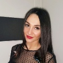 Profile picture of Alijana Hećo