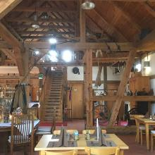 Alte Klosterschenke