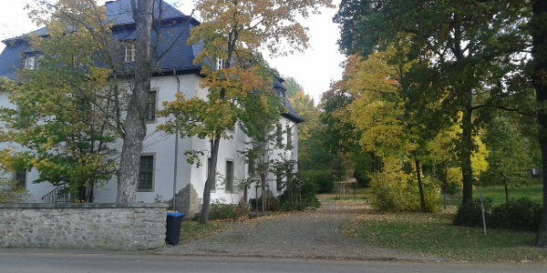Natur- und Umweltzentrum Oberlauterbach