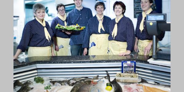 Fisch Manufaktur Kaden