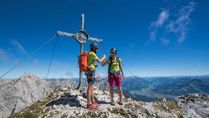 7 Summits_Foto Wilde Kaiserin_Mandl (126).jpg