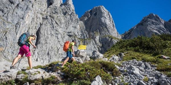 7 Summits_Foto Wilde Kaiserin_Mandl (148).jpg