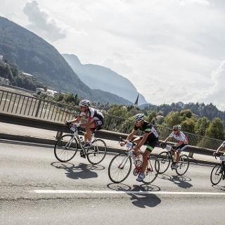 kufsteinerland-radmarathon-65.jpg