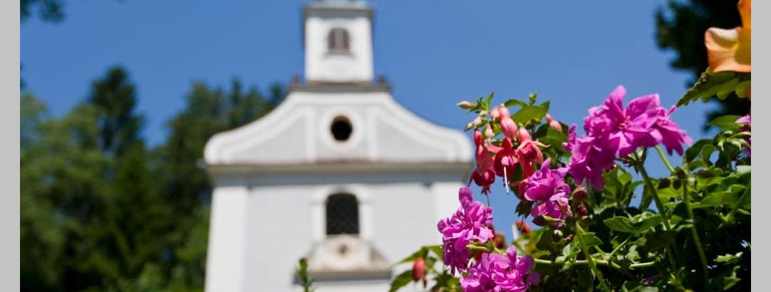 Kalvarienbergkirche