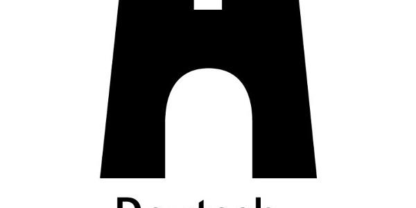 Markierungszeichen Deutsch-französischer Burgenweg