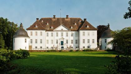 Vinsebeck