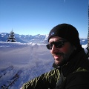 Profilbild von Oliver Schraut