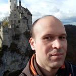 Philipp von Vangerow