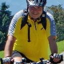 Profilbild von Bike Rider