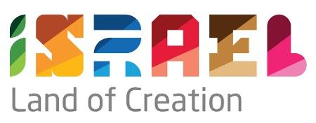 LogotipoStaatliches Israelisches Verkehrsbüro