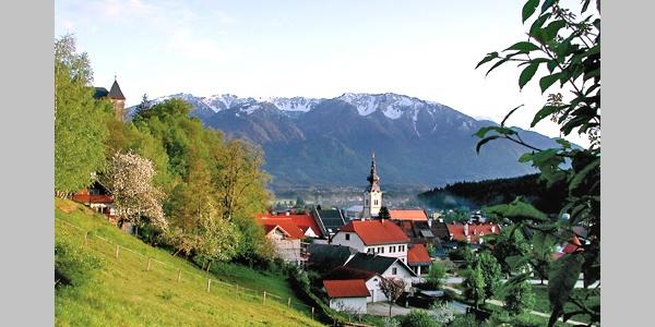Bleiburg