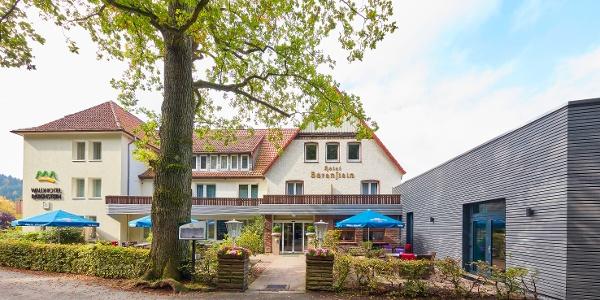 Hotel Bärenstein