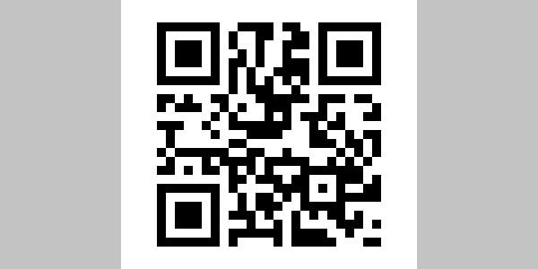 QR-Code zur Tour