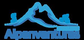 Logo Alpenventures