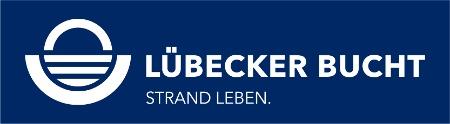 Logo Tourismus-Agentur Lübecker Bucht