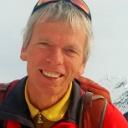 Immagine del profilo di Eduard Gruber