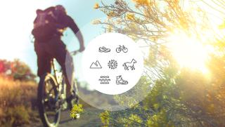 Viaggi e attività outdoor