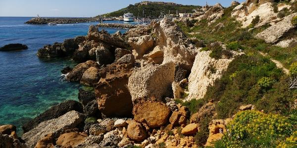 L-Imġarr