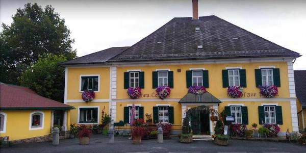 Gasthof_Zur_Post_Außenansicht