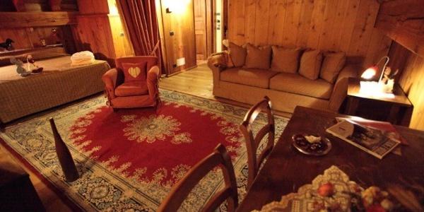 Hotel Lyshaus ***