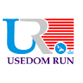 Profile picture of USEDOM RUN