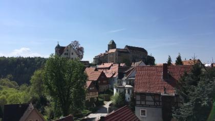 Hohenstein
