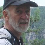Horst Nickolai