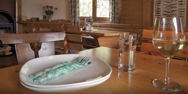 Fischerhütte_Hamedinger