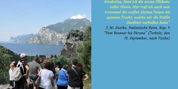 Goethe - Italienische Reise 3