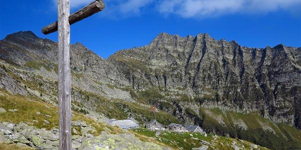 Alpe Fiorasca.