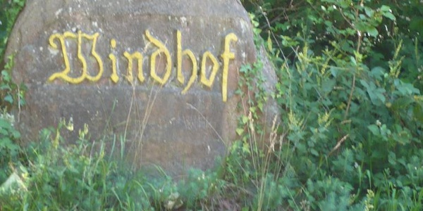 Windhof