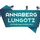 Profilbild von Tourismusverband Annaberg-Lungötz