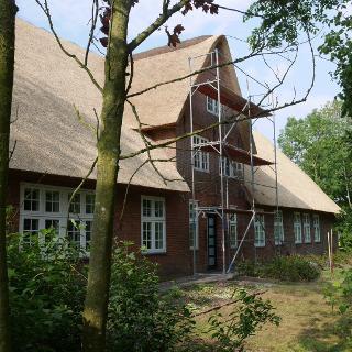 Eckhof