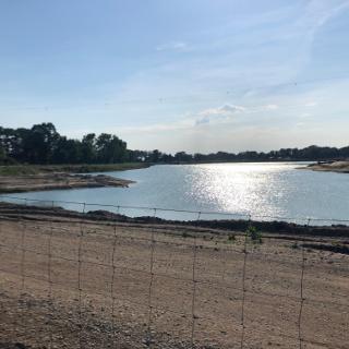 Nettelnbrecher See