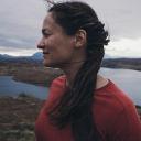 Profilbild von Ana Zirner