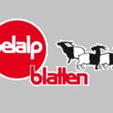 Profilbild von Blatten-Belalp Tourismus