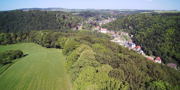 Somsdorfer Höhe