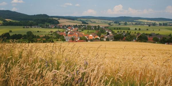 Eschershausen