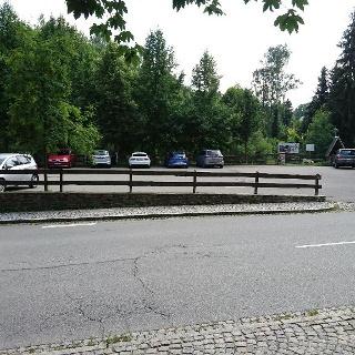 Sehmatalstraße