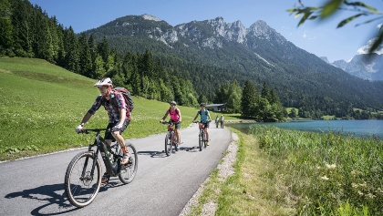 Mountainbike E-Bike_Wilder Kaiser_Foto Sternmanufaktur (122).jpg