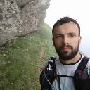 Profilbild von Sabic Admir