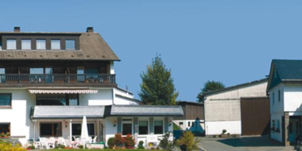 Hof Dödesberg
