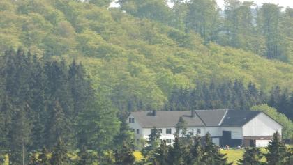 Hof Lilienberg