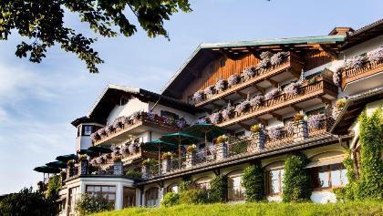 Hotel Vollererhof