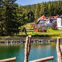 Alpengasthof Enzian