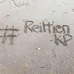 #ReittienKP logo