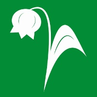 Logo Maiweg