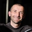 Profilbild von Rene Dorer