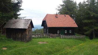 Franzlhütte